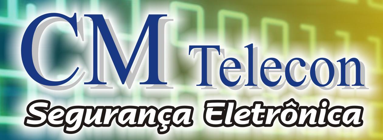 CM Telecon